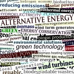 Alternative-energy-headlines