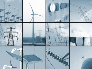 Electricity-Procurement-1