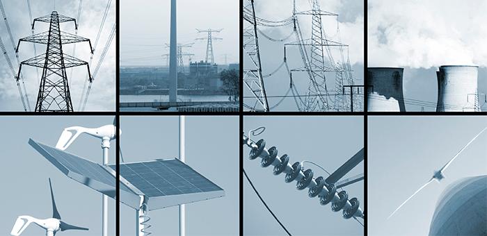 Electricity-Procurement
