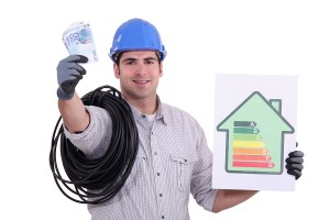 Energy-Efficiency-Audit