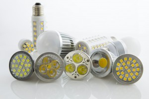 LED-Lights-Reduce-Atmospheric-Pollutants
