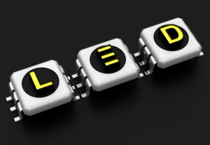 LED-Lights-Work-More-Efficiently
