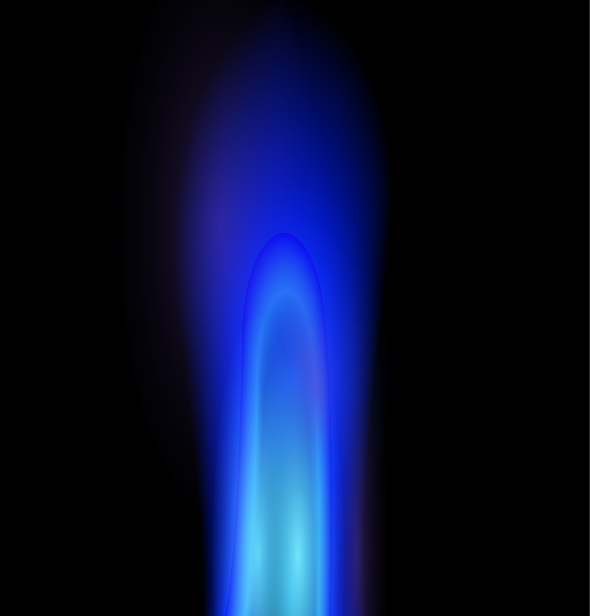 Natural Gas Supplier Pricing